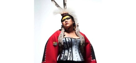 Beat Nation: Hip Hop, Art and Aboriginal Culture