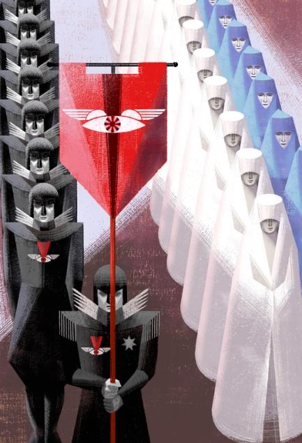 https://canadianartjunkie.files.wordpress.com/2012/07/balbusso_ceremony.jpg?w=1112