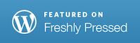 freshly-pressed-rectangle