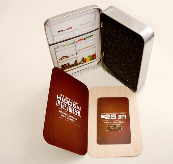 giftcardsafeway-3