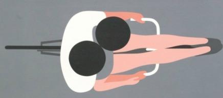 Geoff McFetridge: BoundlesslyCreative
