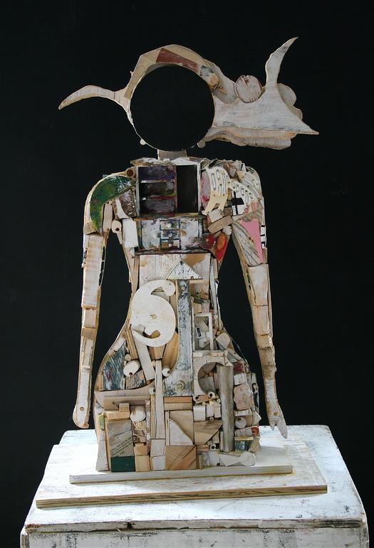 gubin-torchsinger