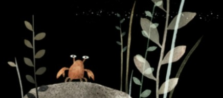 Jon Klassen's Children's Books Are Winners