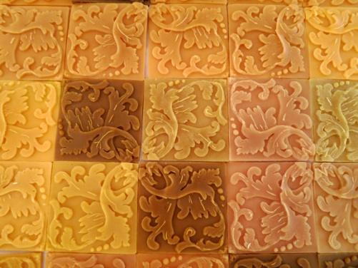 california tiles