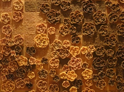 The Beeswax Art of Penelope Stewart