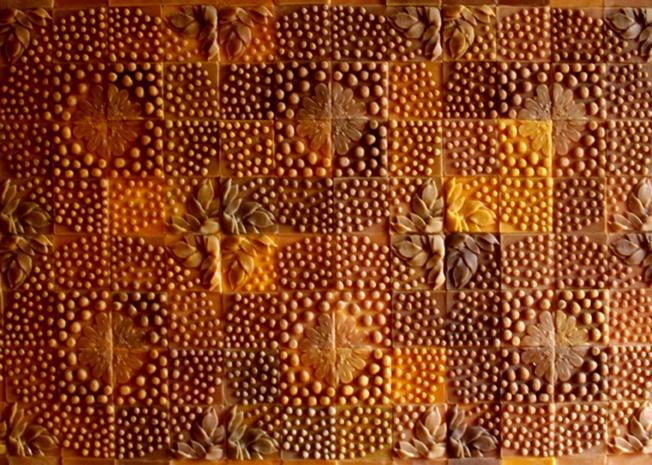 penelope-tile-smaller