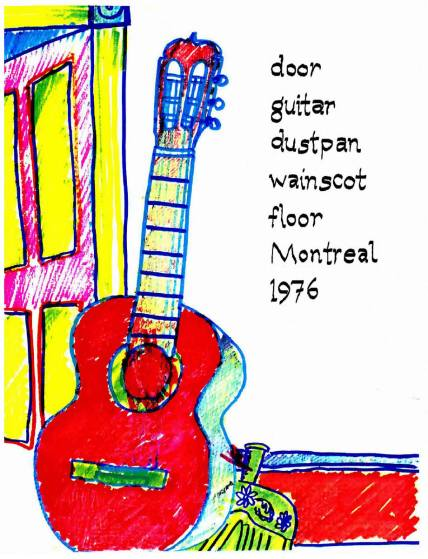 cohen_red_guitar