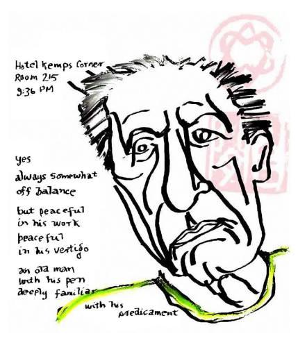 Leonard_Cohen_deeply_familiar_2301_83