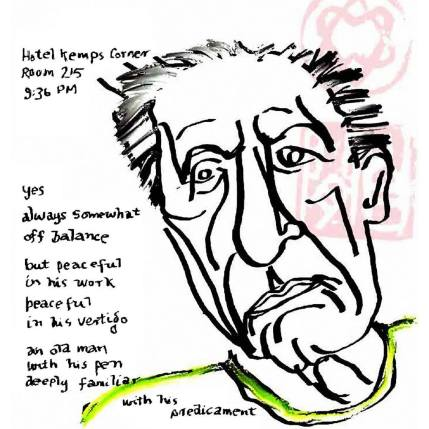 Leonard_Cohen_deeply_familiar_2301_83