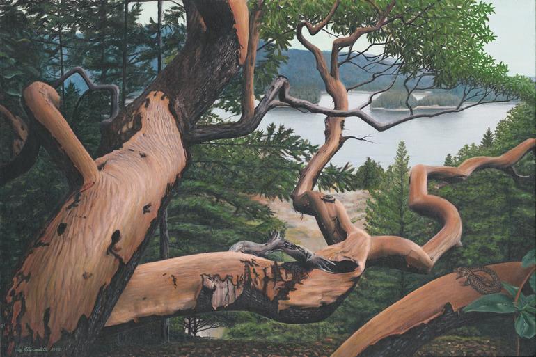 adelle-tree