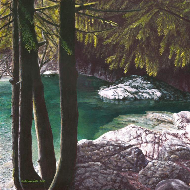 adelle-treesandwater