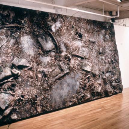 reid-gallery10