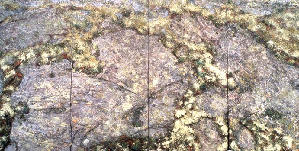 reid-terraform