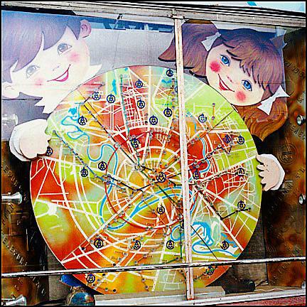subwaymap-moscow