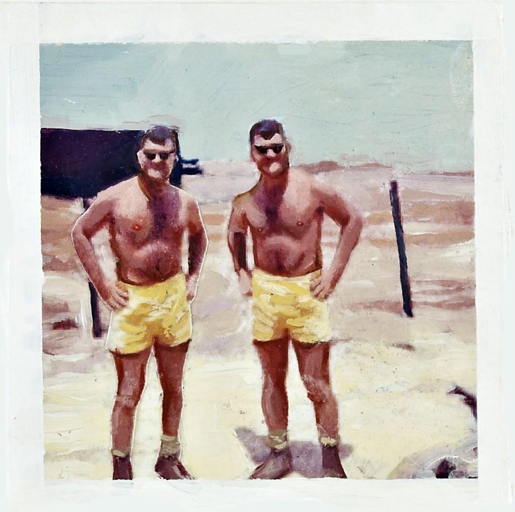 caitlan-shorts