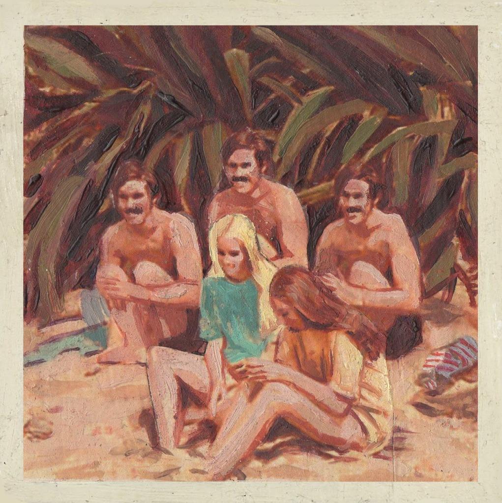 caitlin-beachscene