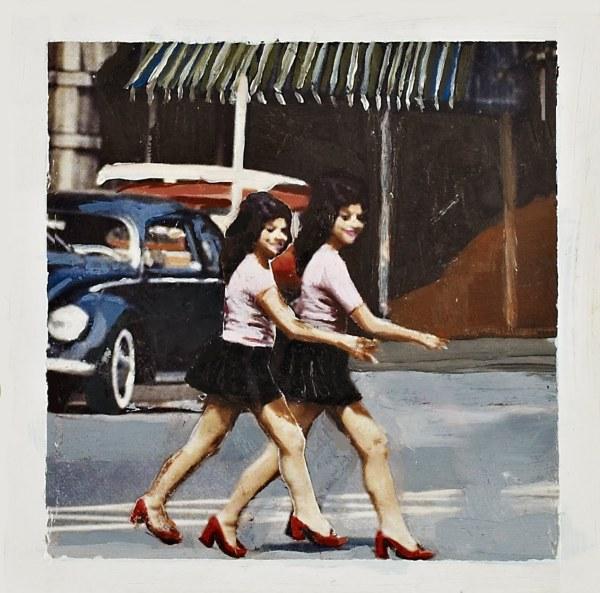 caitlin-street-walkers