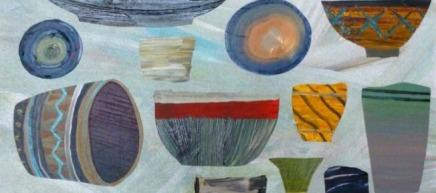 Paul Wackers: Custodians &Collectors