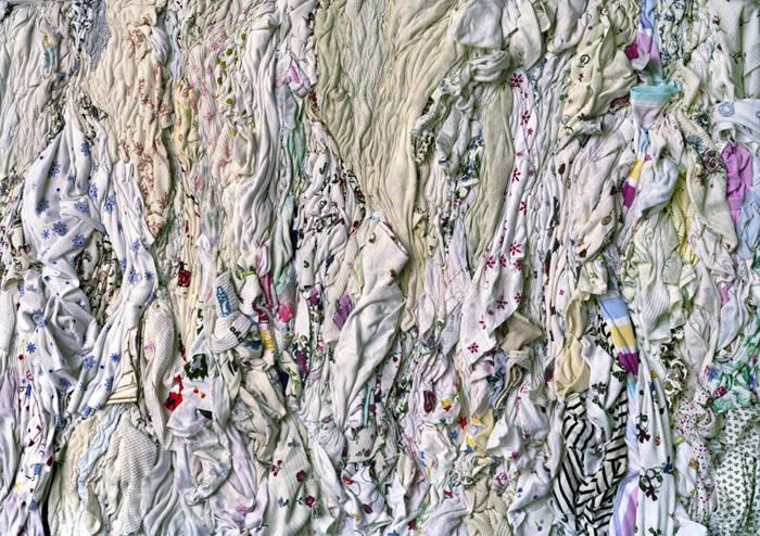 Heidi_Leverty_Textile_3_26037_360