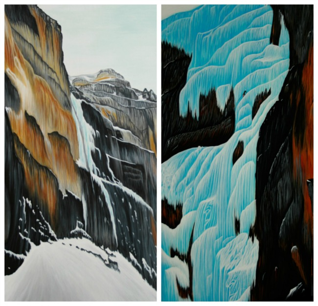 iceclimb-collage