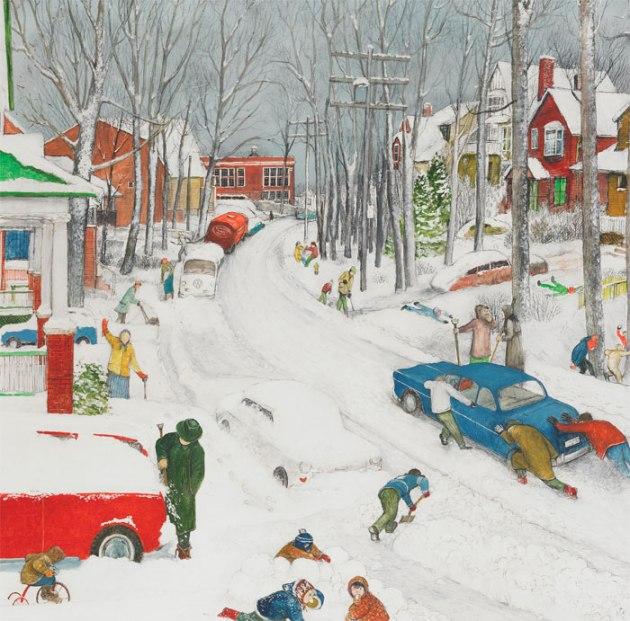 kurelek-balsam-ave-toronto-after-heavy-snowfall1