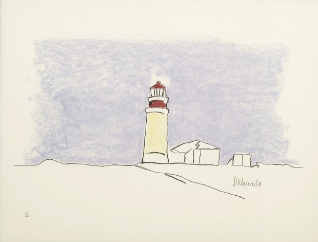 mandela-lighthouse