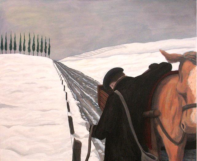 dave-winterfarmer