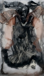 nicole-black-minotaur