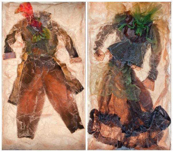 nicole-winterlude-collage