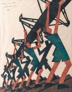 Bringing-in-the-Boat-1933