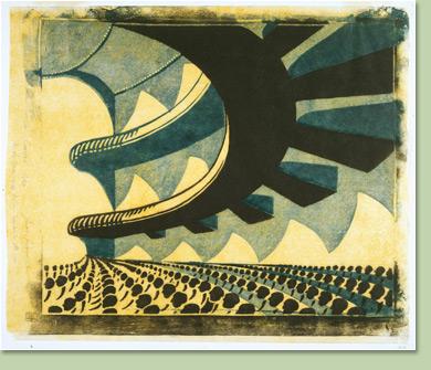 ConcertHall-1929
