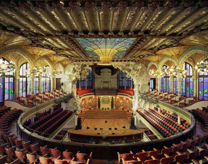 David_Leventi_Palau_de_la_Musica_Catalana_Barcelona_Sp_16118_360
