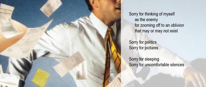 sorry1