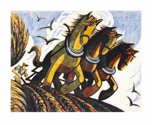 Tillers-of-the-Soil-1934