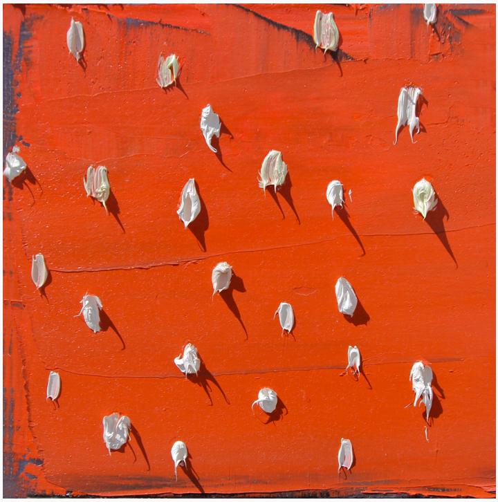 adamson-orange