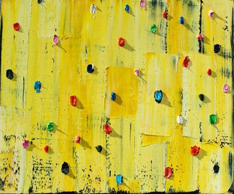 adamson-yellow