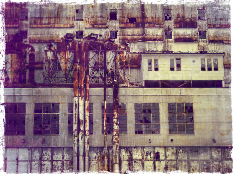dupuis-oldfactory