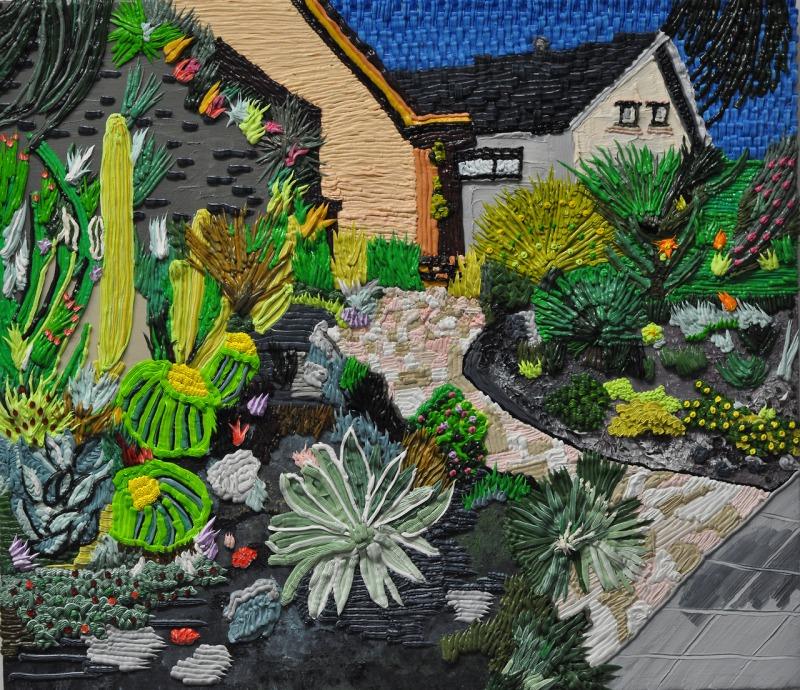 Larsen-Cactus-Landscape