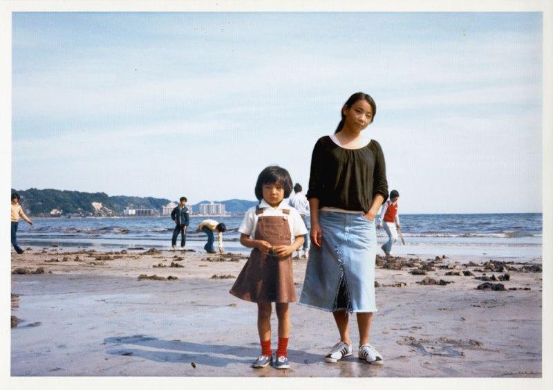 otsuka1-1976-2005-Kamakura-Japan