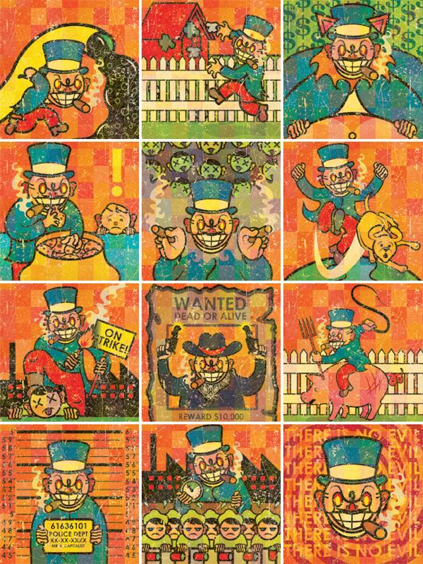vella-monopoly-spots