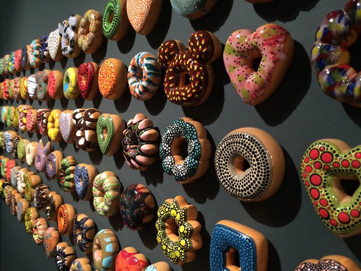 Donuts7