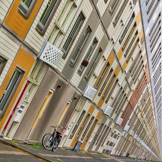 BROUNS-STREET