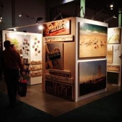 Lajoie-booth