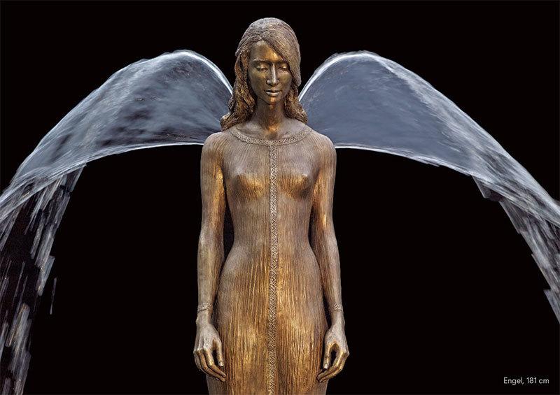 malgorzata-chodakowska-engel