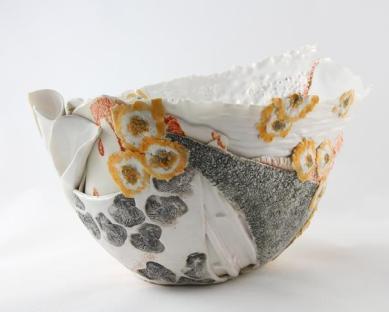 Lichen Bowl