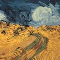 VanGogh-Painting