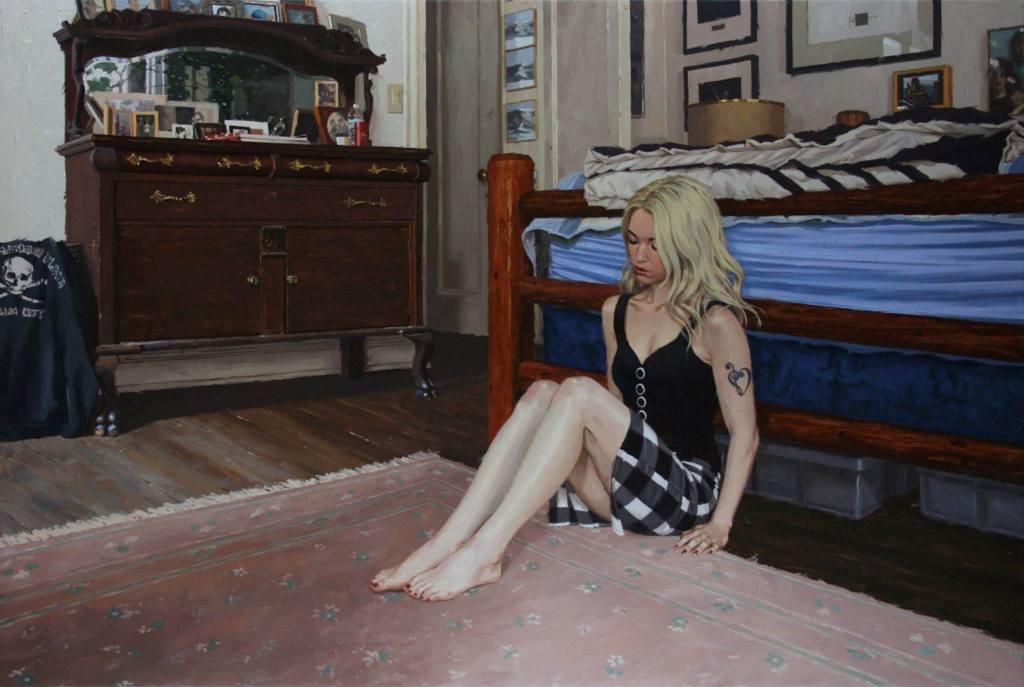 Vincent-bed3