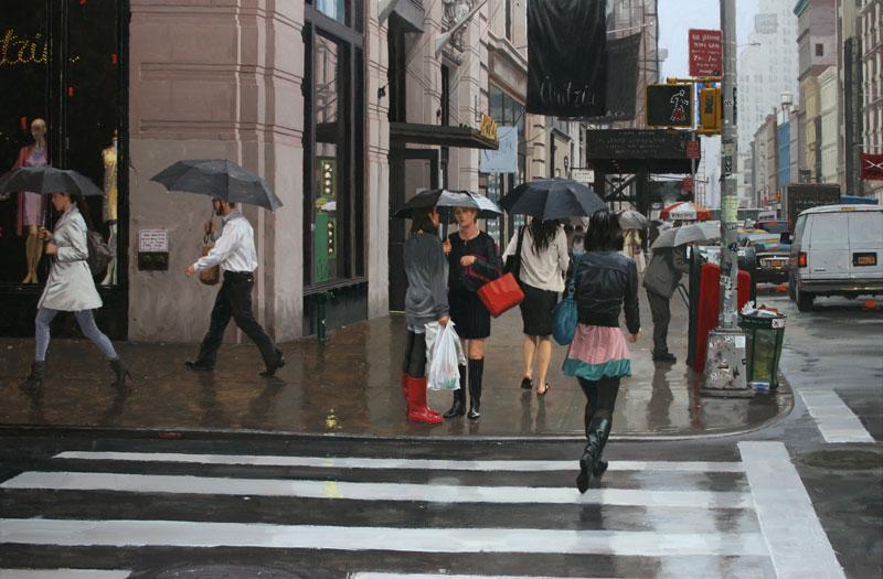 Vincent-Crosswalk
