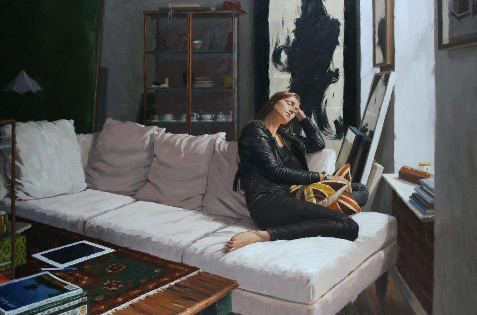 Vincent-sofa