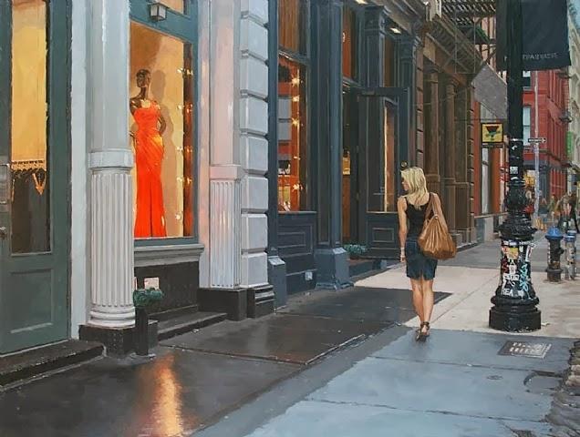 Vincent-storefront